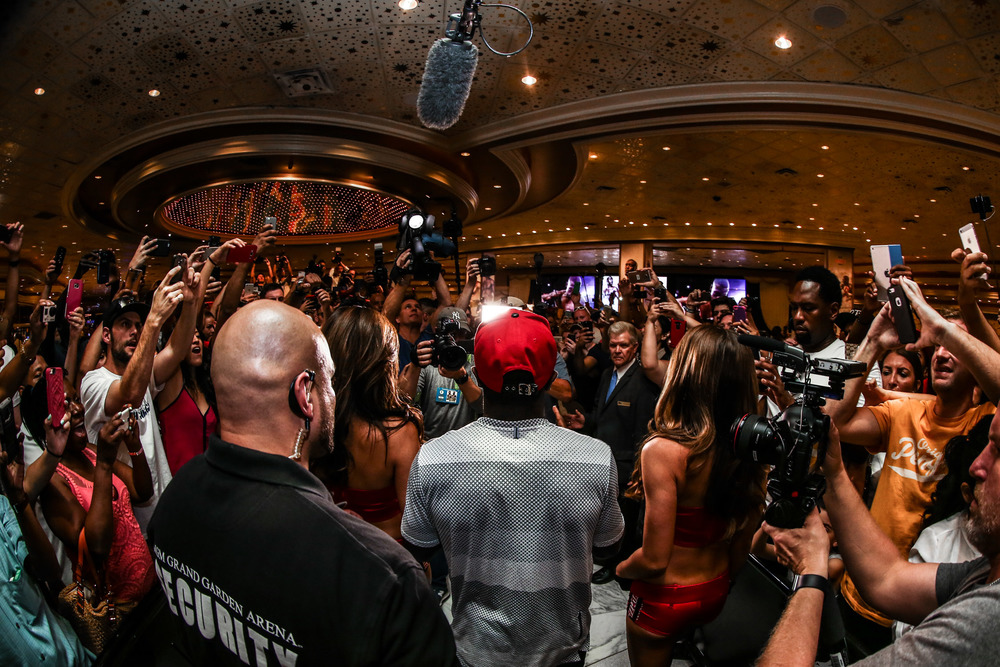 LR_ANDREBERTO-FIGHT WEEK-SEPT2015-4856.jpg