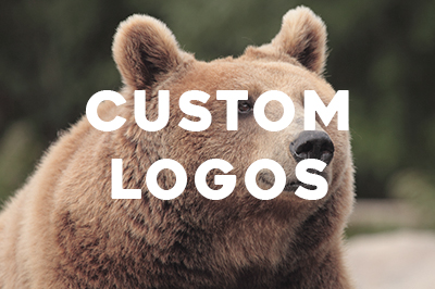 customlogos