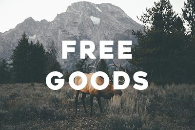 freegoods.jpg