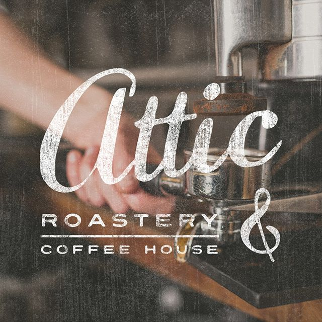 Made with Ultimate Texturiser from www.designsurplus.co⁣ .⁣ .⁣ .⁣ #design #designsurplus #logo #logodesign #branding #coffee #coffeeshop #texture #mockup #store #shop #picoftheday #photooftheday #handdrawn #graphicdesign #creative #creativemarket #photo #art #vintage #retro #lettering #font #type #typography