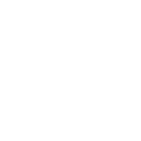 Chicago Sport Massage