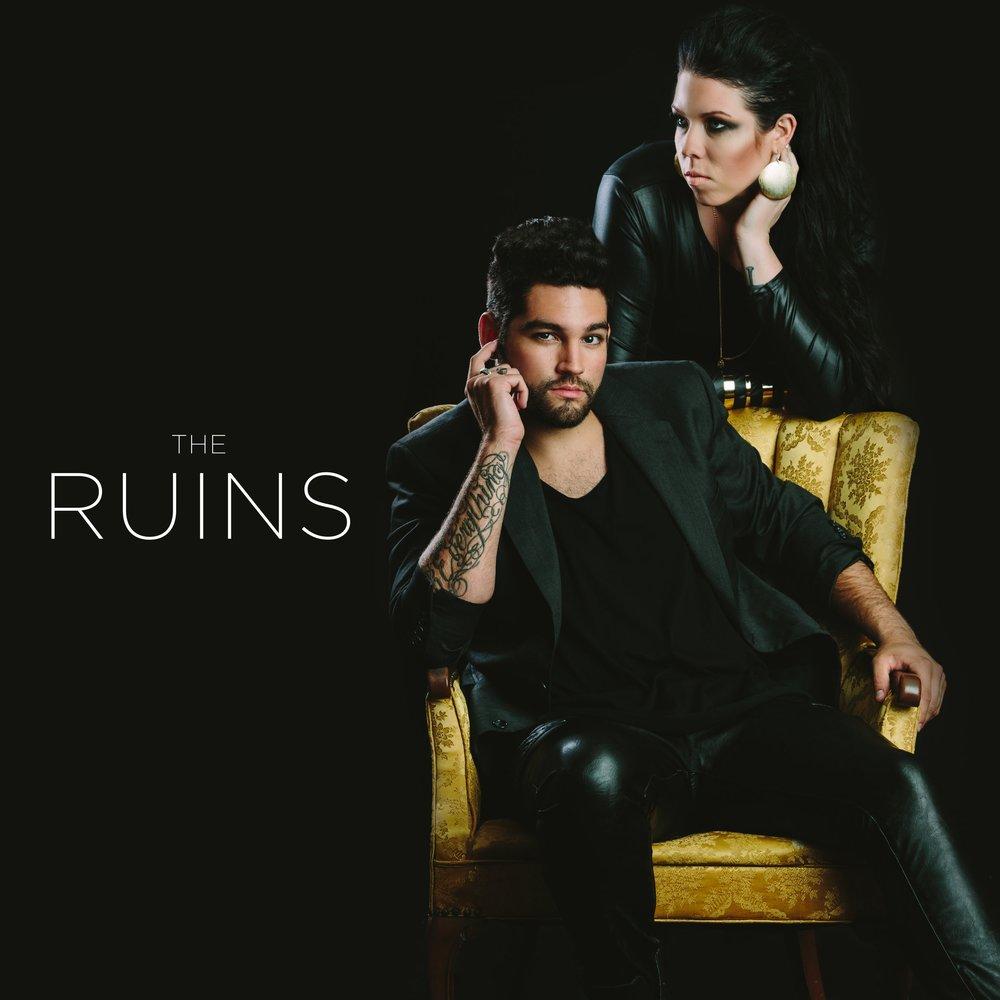 The Ruins_1_.jpg