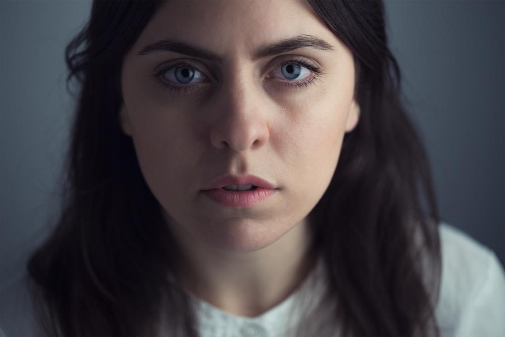 Director: Delfina Jaureguialzo
