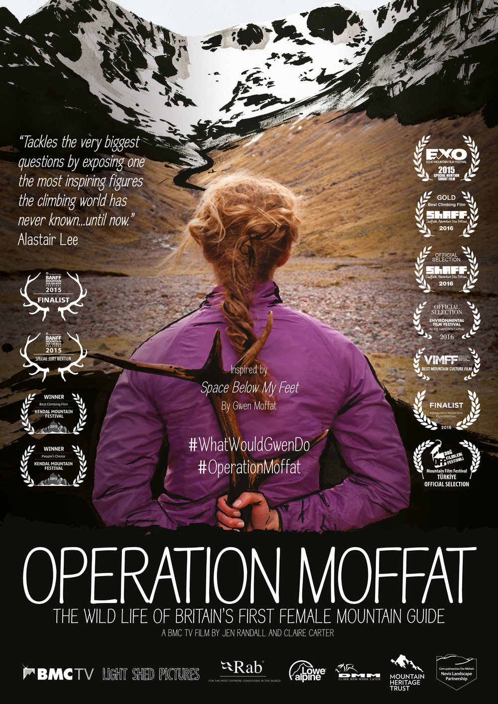 Operation Moffat