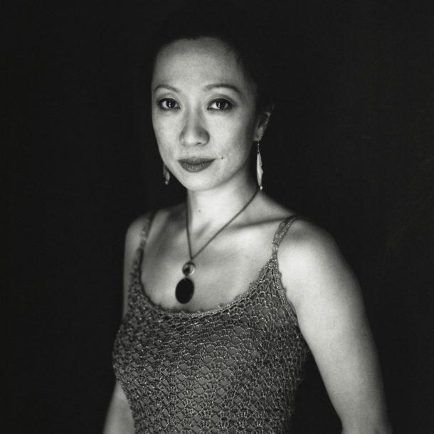 Maineland Director Miao Wang