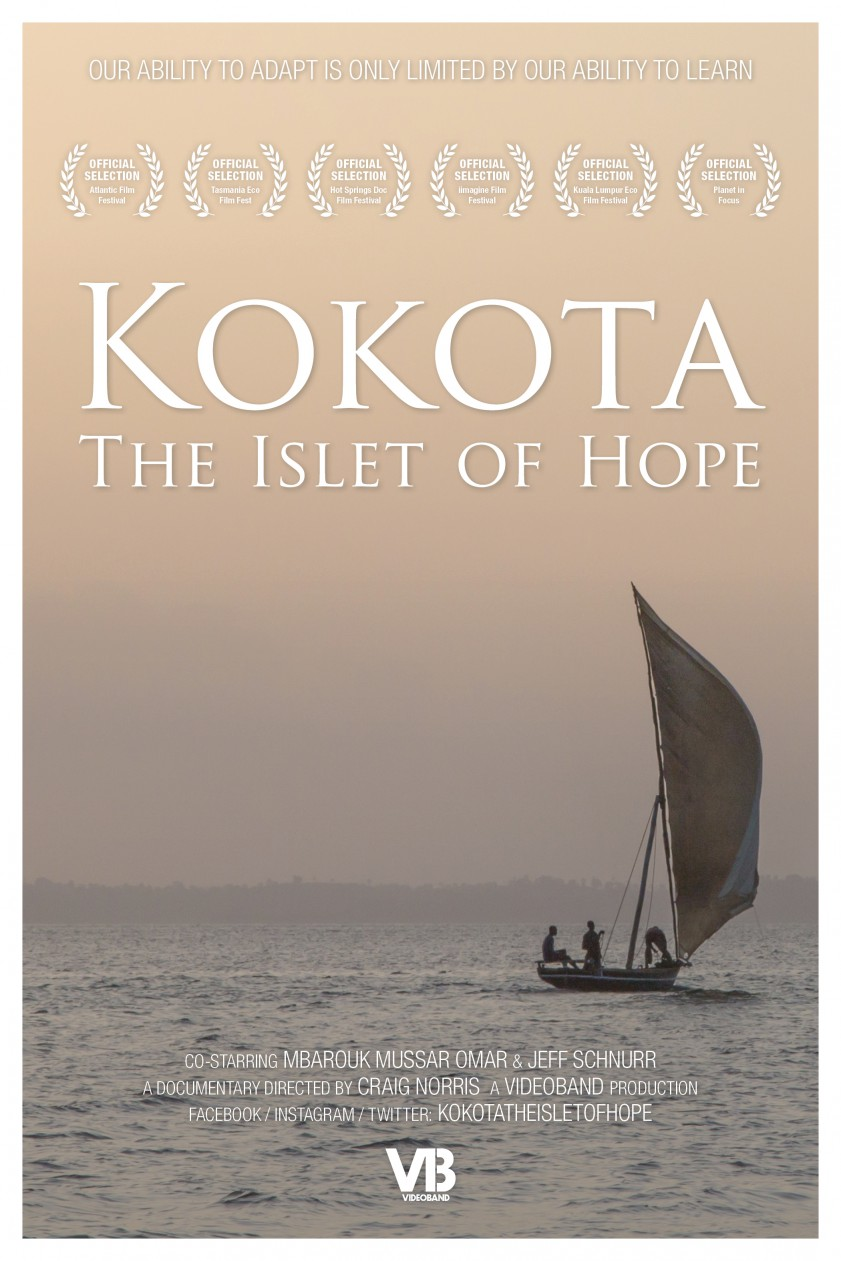 Kokota: The Islet of Hope