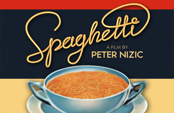 spag - poster 2.png