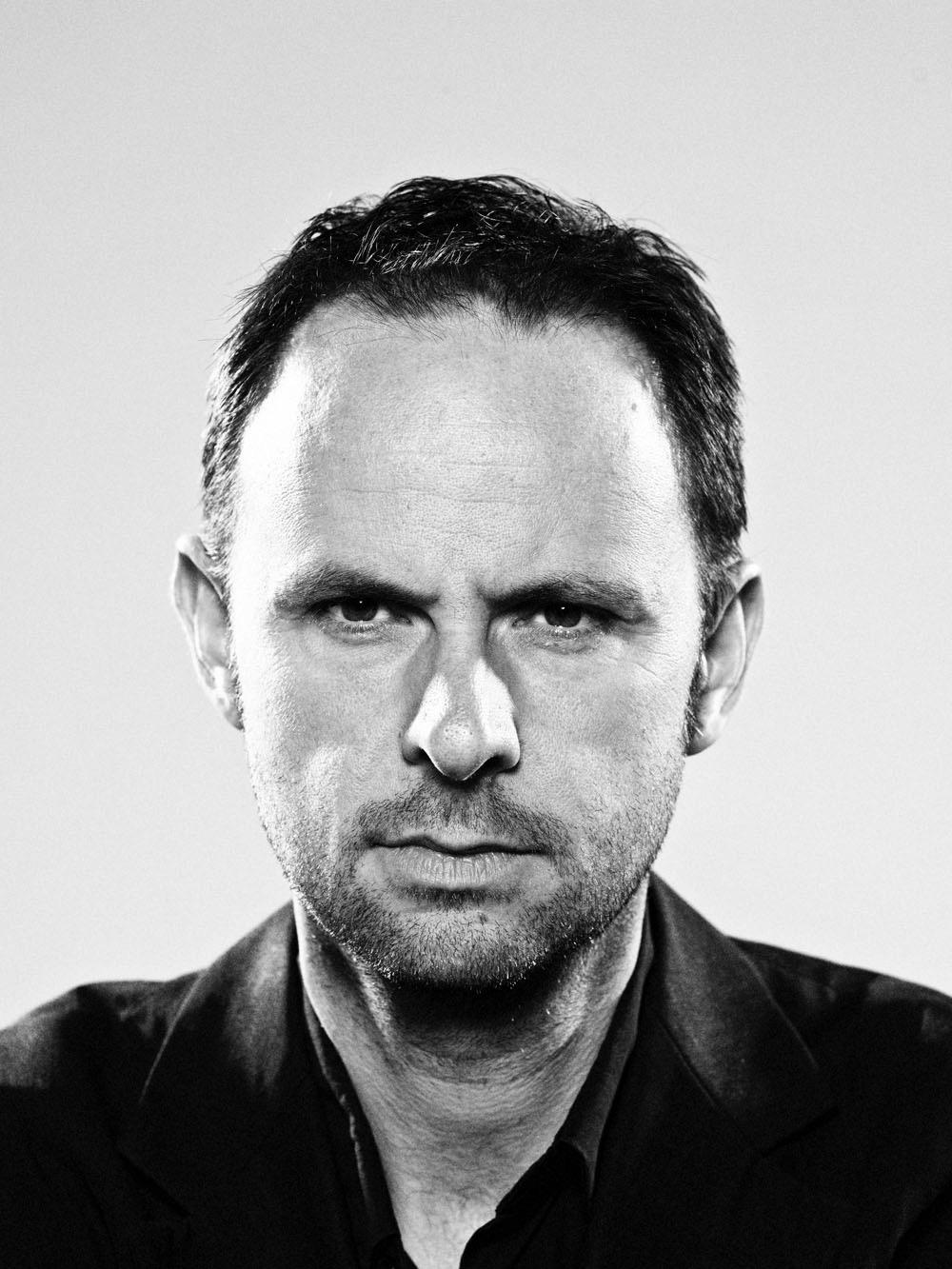 Silence Director Ruud Satijn