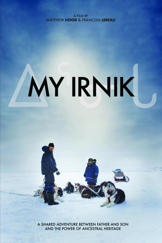 My Irnik