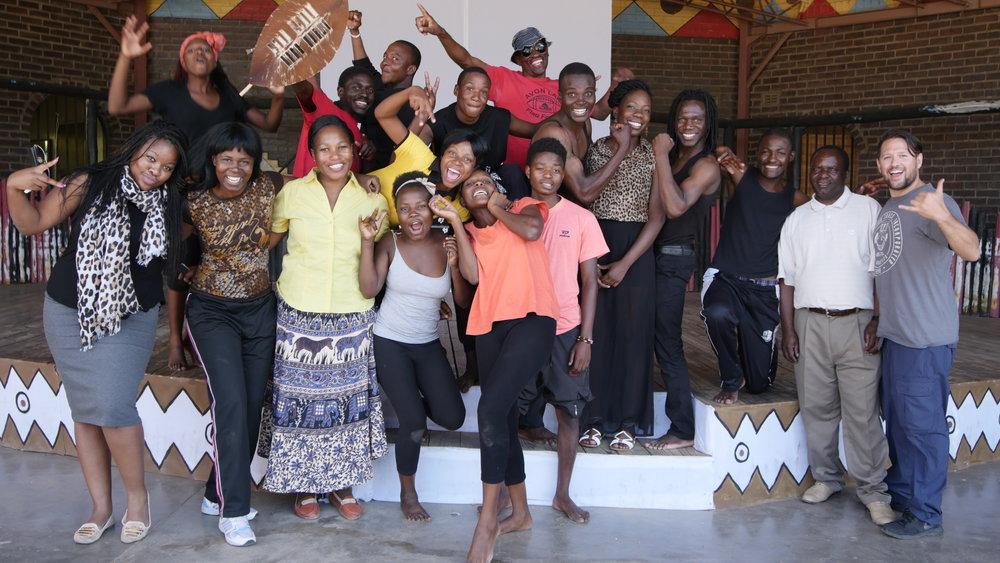 Khayalami_My_Home_Amakhosi_Dancers.JPG
