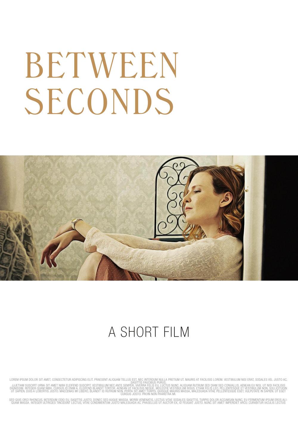 Between Seconds