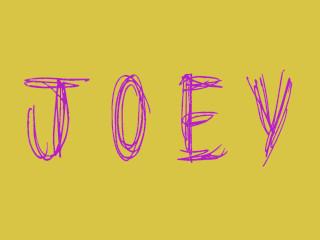 Joey Logo.JPG