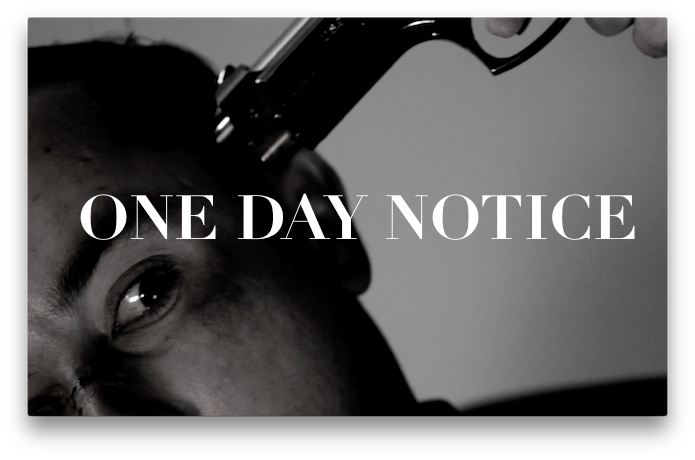 One Day Notice - Actor Adam Lopez.jpeg