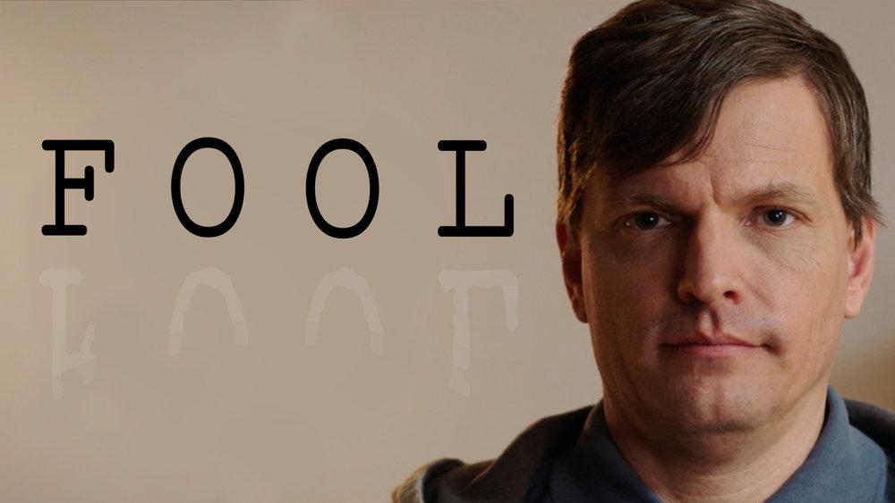 FoolStill.jpg
