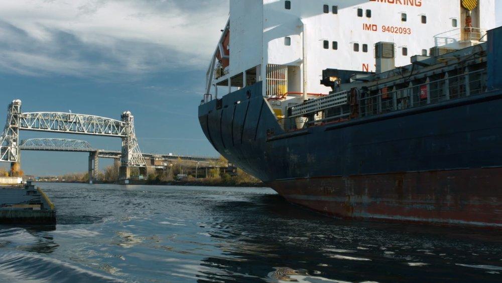 1-Ship_Seaway.jpg