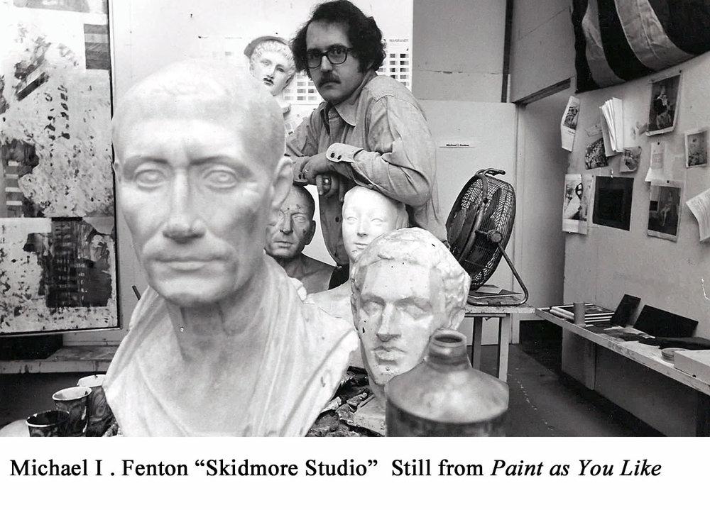 Skidmore Studio.jpg