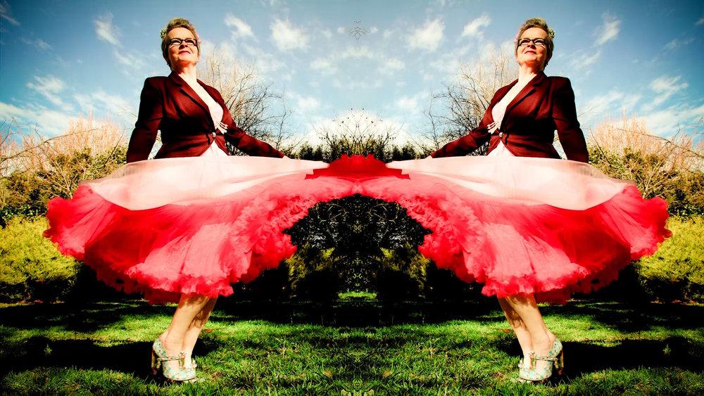 Twirl de Lux by Erin M McCuskey(1).jpg