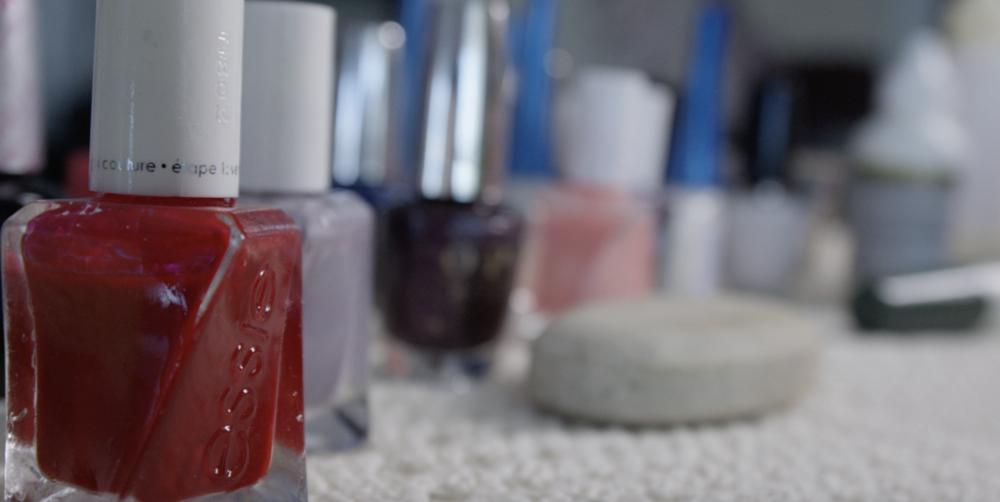 MANI CURA nail polish.png