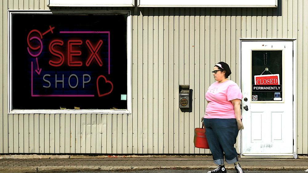 Annie_Sex_Shop_Closed.jpeg