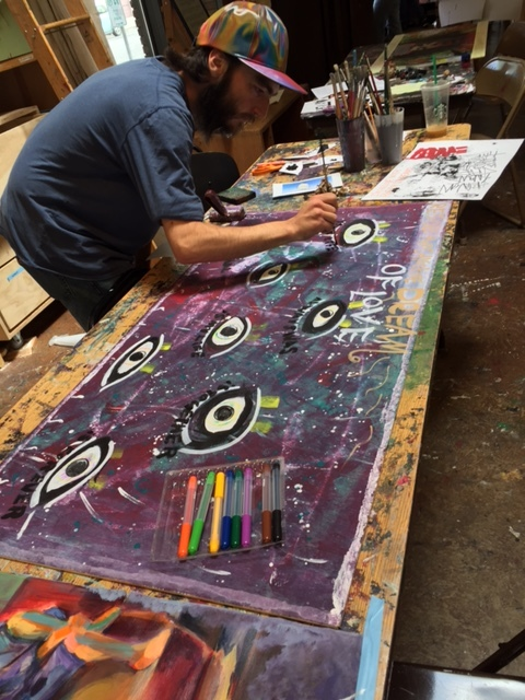 eyeball art(3).JPG