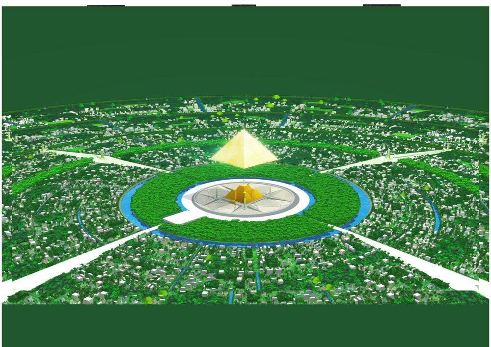 0692_pyramid (00001) (1).jpg