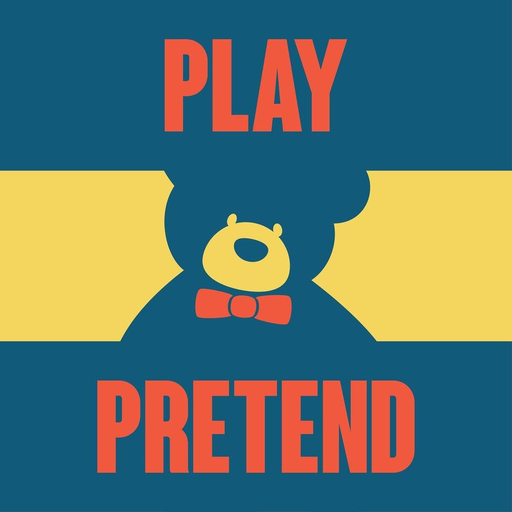 Play Pretend