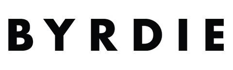 byrdie-logo-530x160_large.jpg