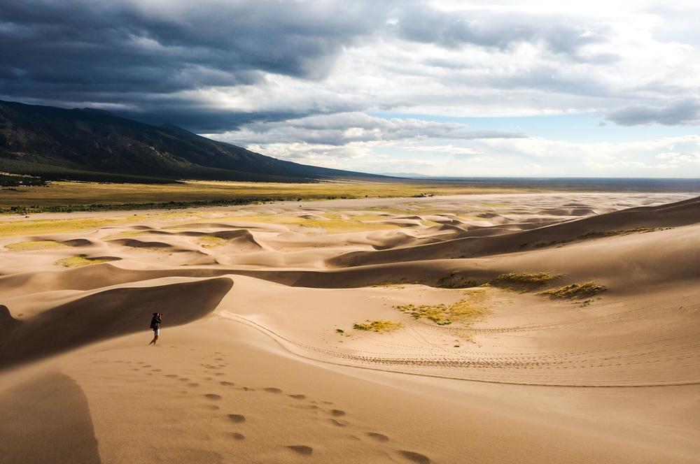 sand dunes (14 of 17).jpg