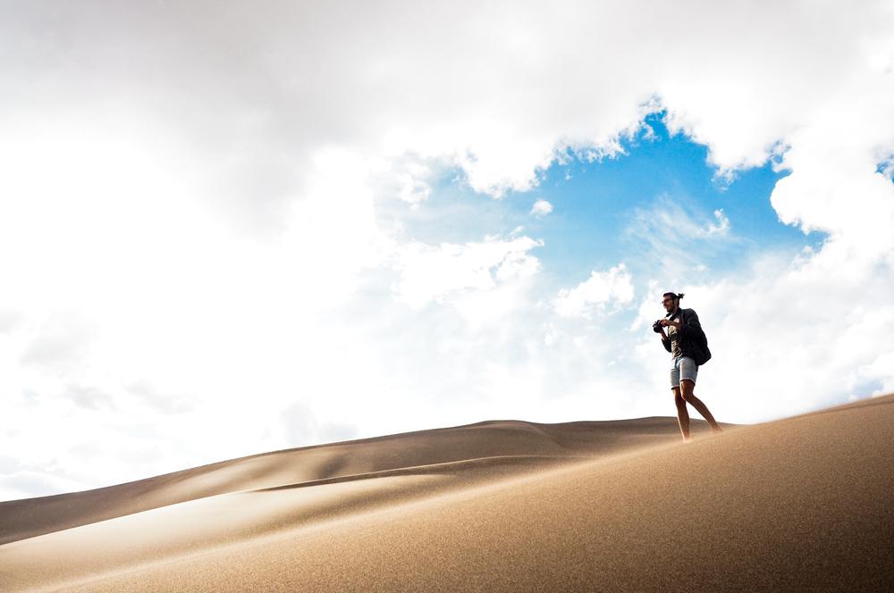 sand dunes (6 of 17).jpg