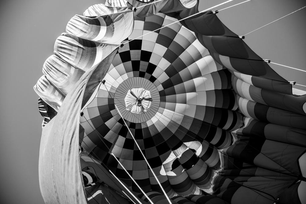 hot air balloon-7466.jpg
