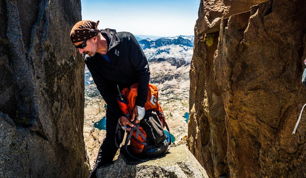 sierras climbing (16 of 18).jpg