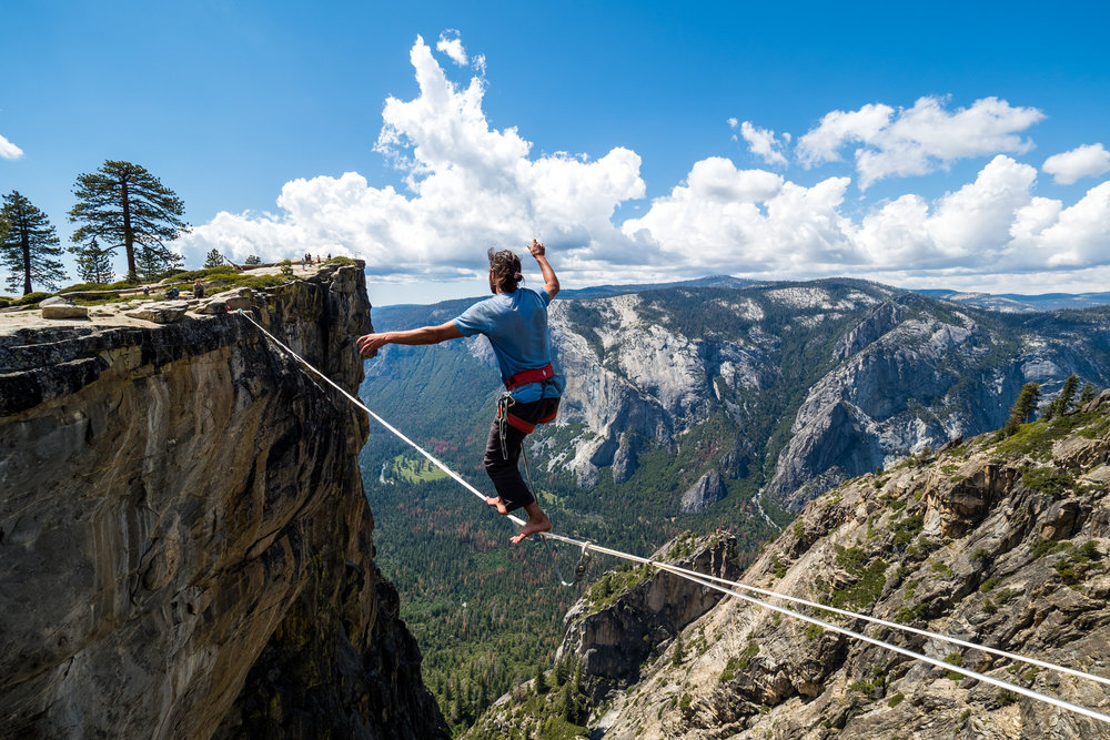 highlining (2 of 4).jpg