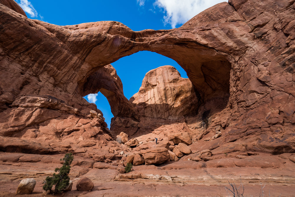 arches (4 of 1).jpg