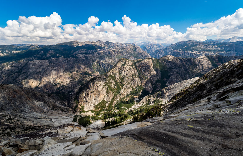 grand canyon of tuolumne (1 of 1).jpg