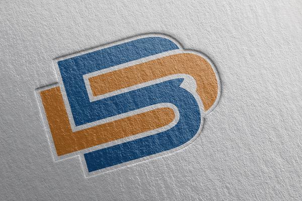 BarnesDesign.jpg