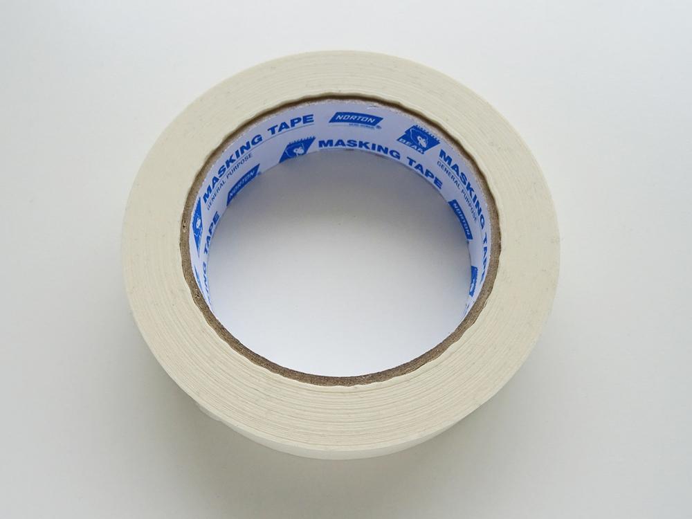 masking tape 1500x1125.jpg