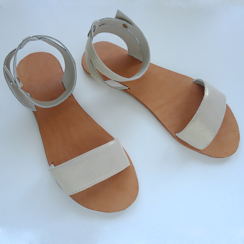 Brighton Sandals release_instagram.jpg