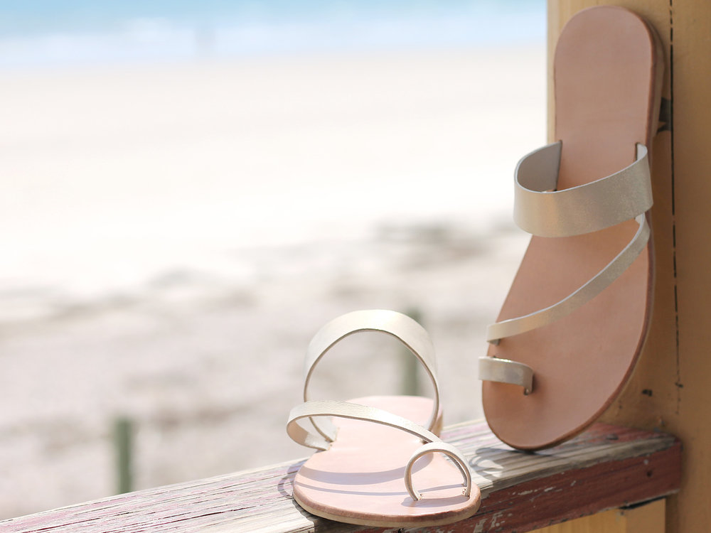 silver sands sandals at the beach_1500x1125.jpg