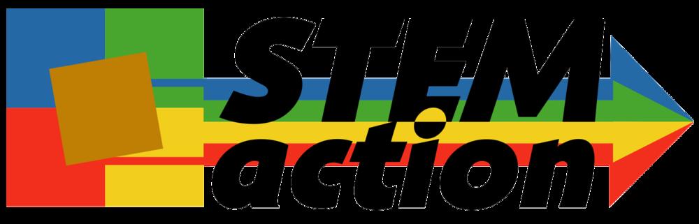 STEMaction, Inc.