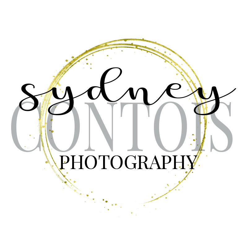SYDNEY CONTOIS PHOTOGRAPHY
