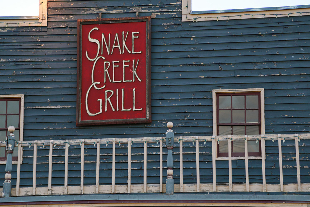 Snake Creek Grill - place&space-95.jpg