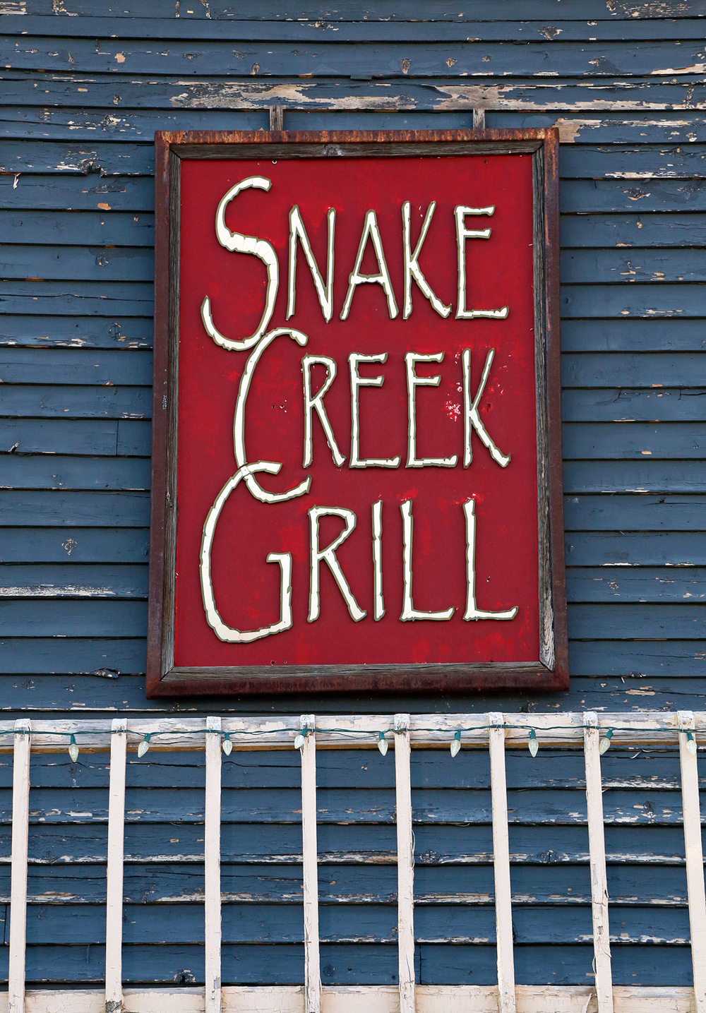 Snake Creek Grill - place&space-84.jpg