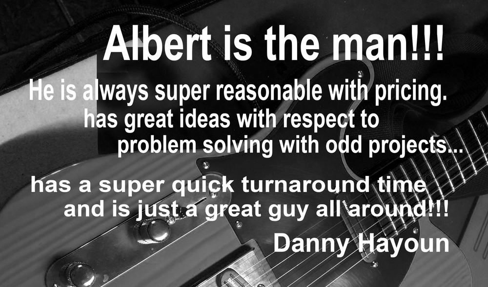 Danny Hayoun review.jpg