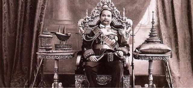 Kral V.Rama