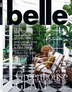 BELLE COVER NOVEMBER 2017.jpg