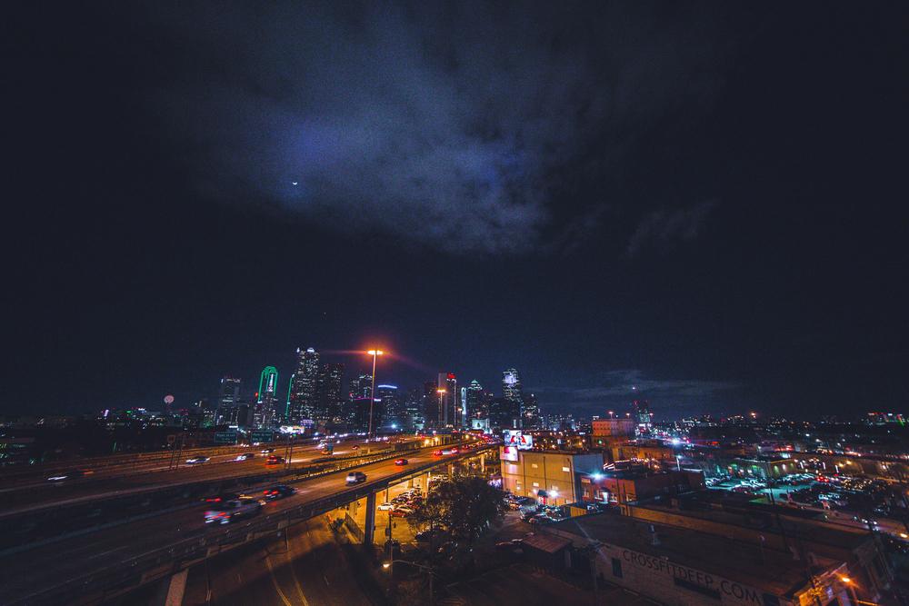 March 12 | DTX Street Meet - Dallas-1.jpg