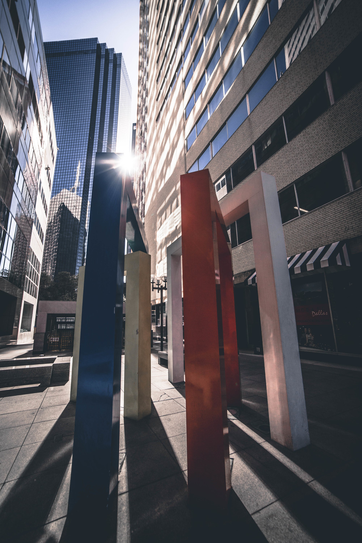 Dallas-GeoDeck-Lines-1.jpg