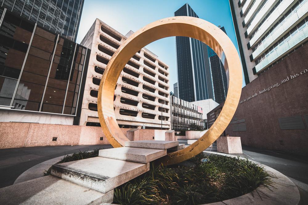 Dallas-GeoDeck-Ring-2.jpg