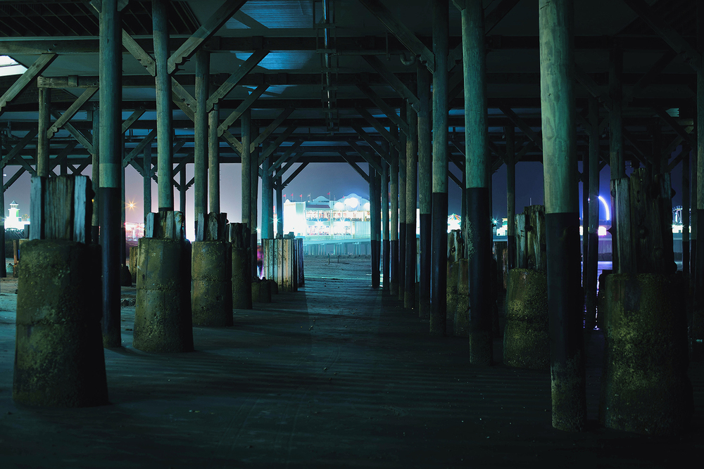 Galveston-night-portfolio.jpg