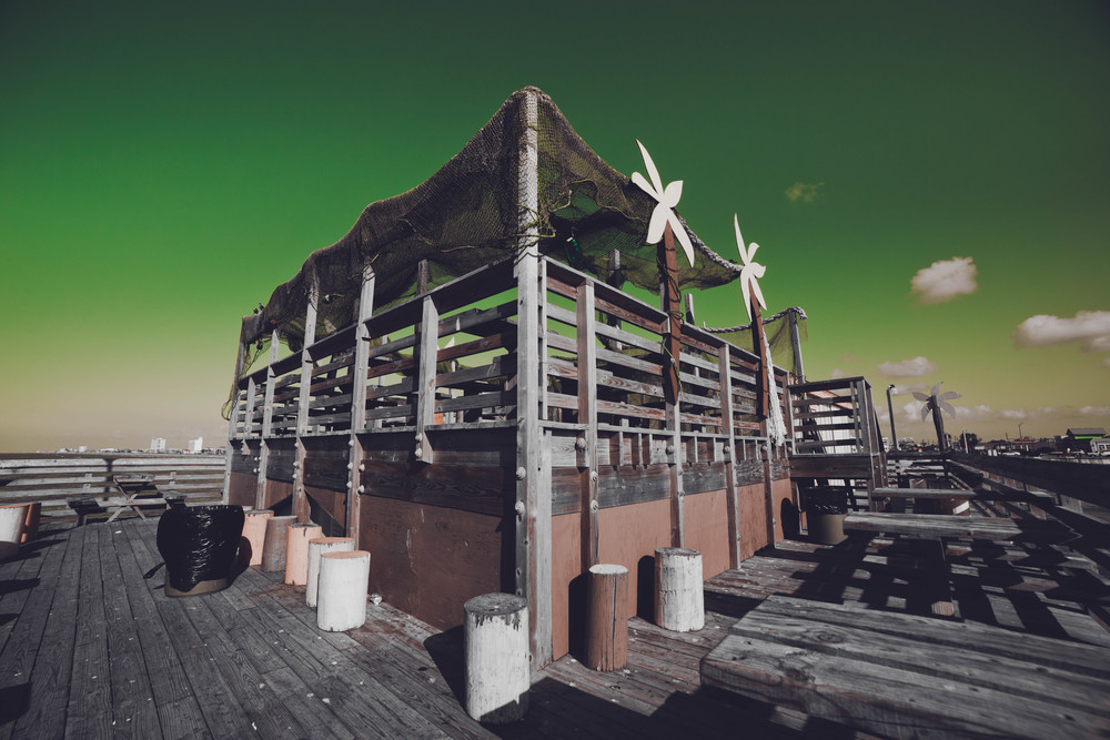 Galveston-Pier-1.jpg